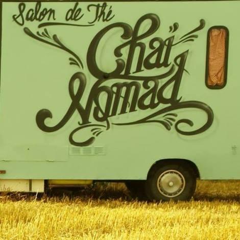 chai nomad 1
