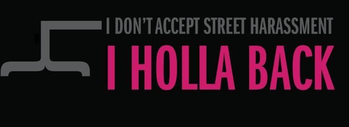 hollaback_6