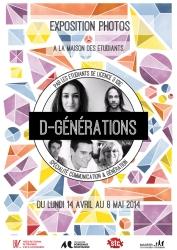 Affiche%20D-Generations