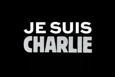 7776133298_je-suis-charlie